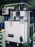 インテークマニホールドロアー ユニオン圧入機<br /> Intake Manifold Union Press Fit Machine