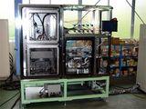 SPD薄膜形成装置(200角対応)<br /> Spray Pyrolysis Dispenser Unit (wide type)
