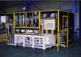 ピストンリング自動嵌め機<br /> Piston Ring Assembly Machine